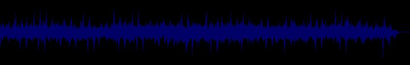 waveform of track #145960