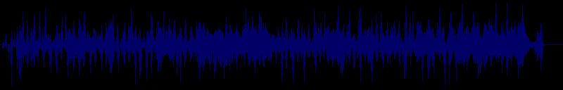waveform of track #145964