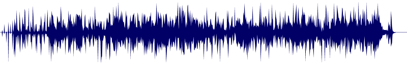 waveform of track #145967
