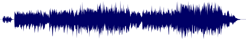 waveform of track #145969