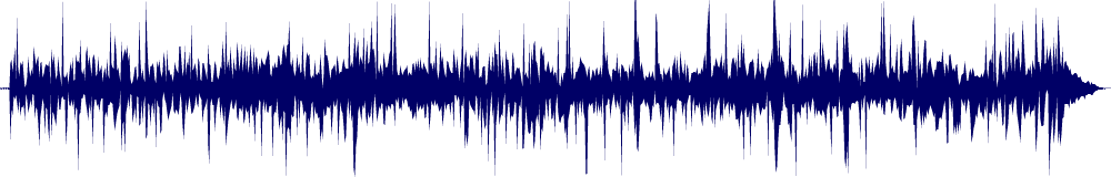 waveform of track #145974