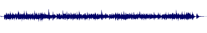 waveform of track #145976