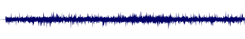 waveform of track #145977