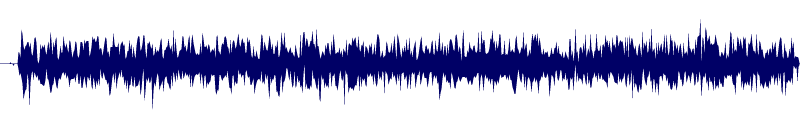 waveform of track #145979