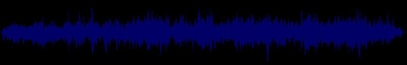 waveform of track #145980