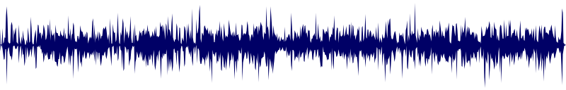 waveform of track #145983