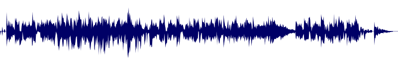 waveform of track #145984