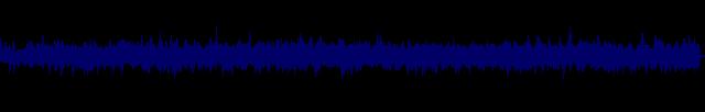 waveform of track #145986