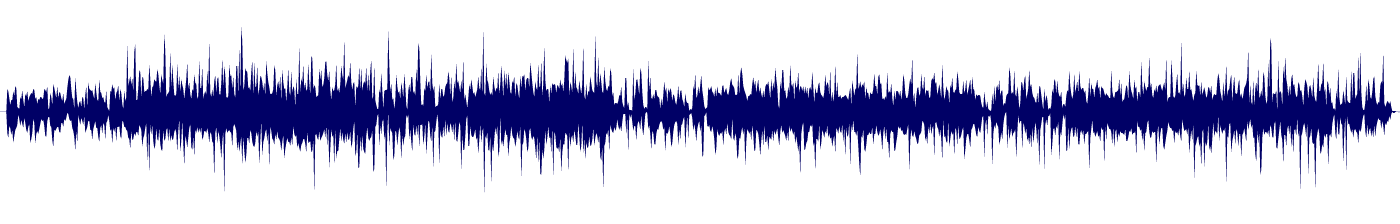 waveform of track #145990