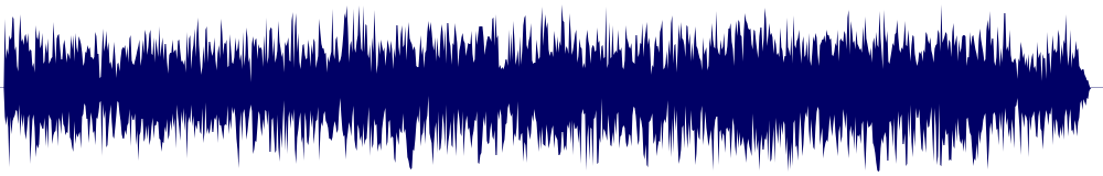 waveform of track #145994