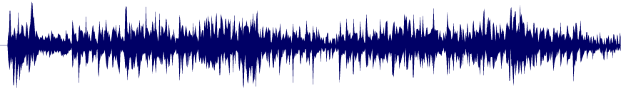 waveform of track #145998