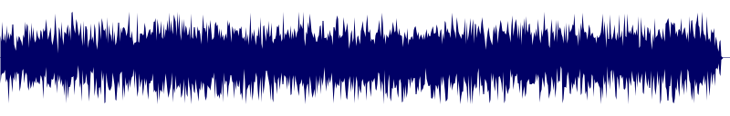 waveform of track #145999