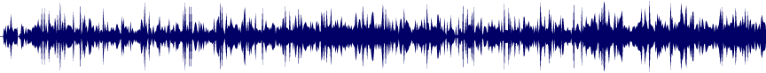 waveform of track #14616
