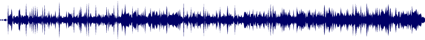 waveform of track #14631