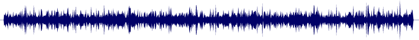 waveform of track #14641