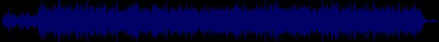 waveform of track #14661