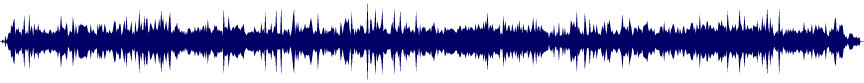 waveform of track #14663