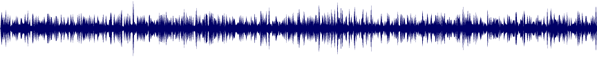 waveform of track #14677