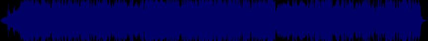 waveform of track #14681