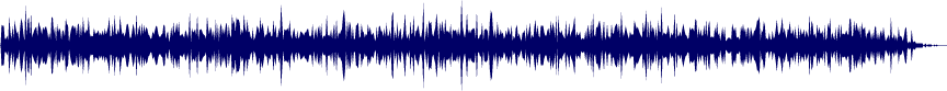 waveform of track #14685