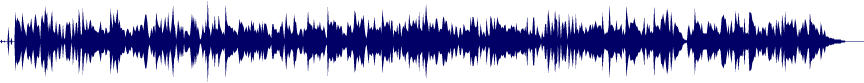 waveform of track #14686
