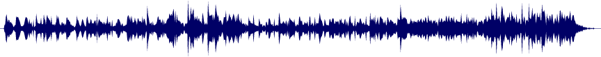 waveform of track #14695