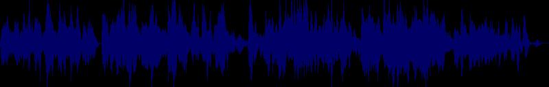 waveform of track #146002