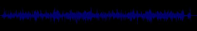 waveform of track #146003