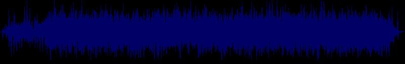 waveform of track #146005