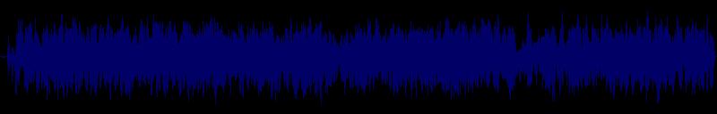 waveform of track #146012