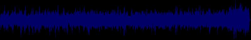 waveform of track #146013