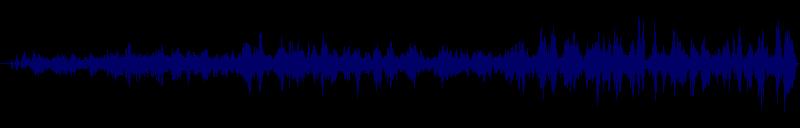 waveform of track #146014
