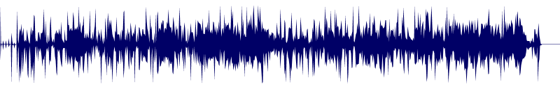 waveform of track #146016