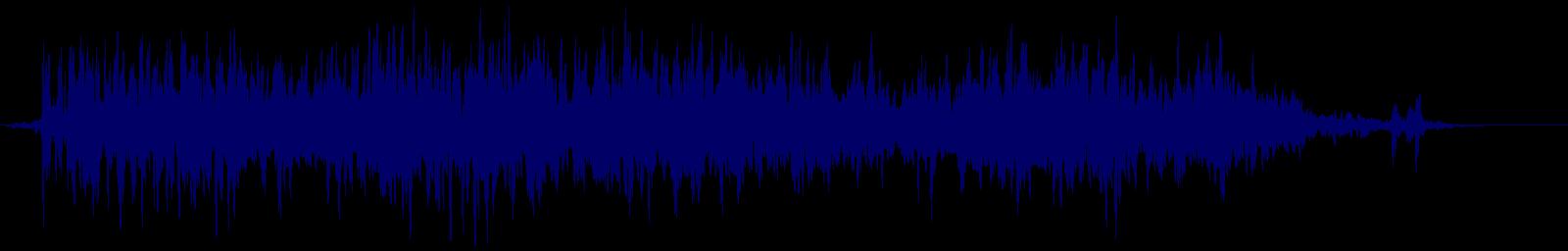 waveform of track #146017