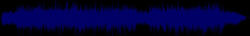 waveform of track #146018