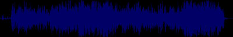 waveform of track #146019