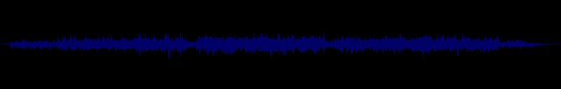 waveform of track #146020