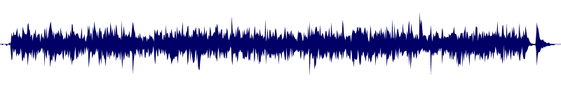 waveform of track #146021