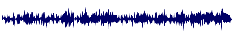 waveform of track #146022