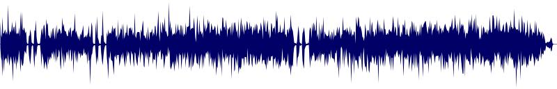 waveform of track #146026