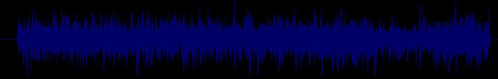waveform of track #146028