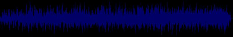 waveform of track #146030