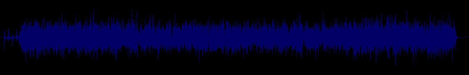 waveform of track #146031