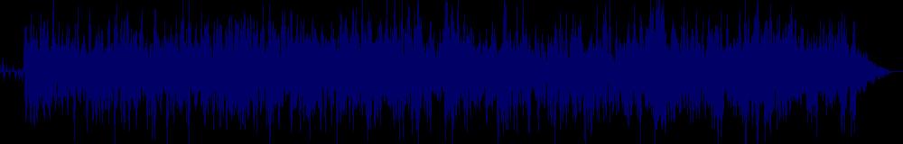 waveform of track #146034
