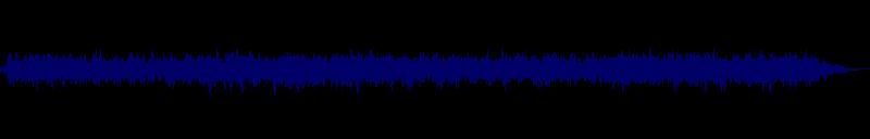 waveform of track #146035