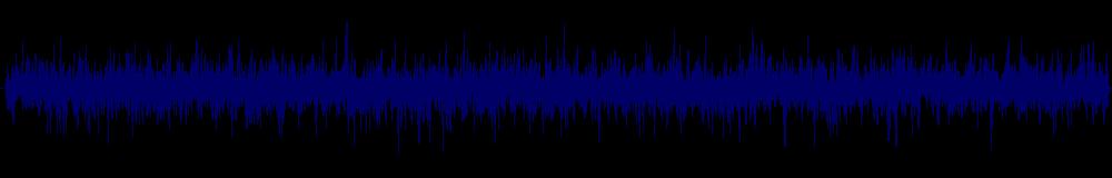 waveform of track #146036