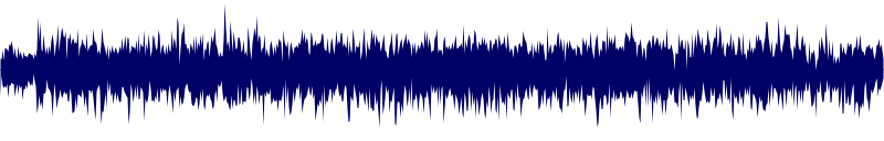 waveform of track #146039