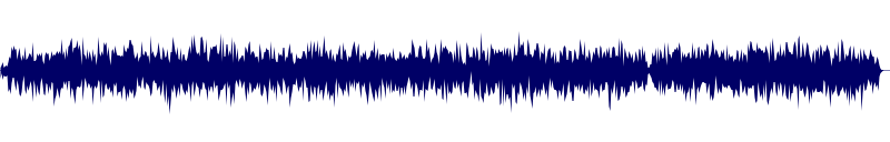 waveform of track #146041
