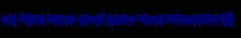 waveform of track #146042