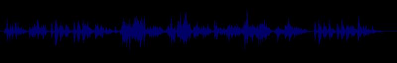 waveform of track #146043